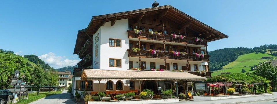 hotel simmerlwirt niederau tirol (4)