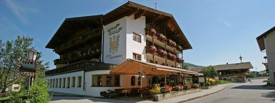hotel simmerlwirt niederau tirol (5)