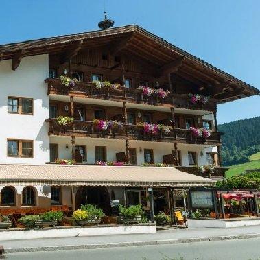 hotel simmerlwirt niederau tirol (50)