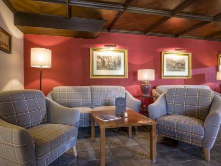 sport hotel austria sankt johann in tirol (22)