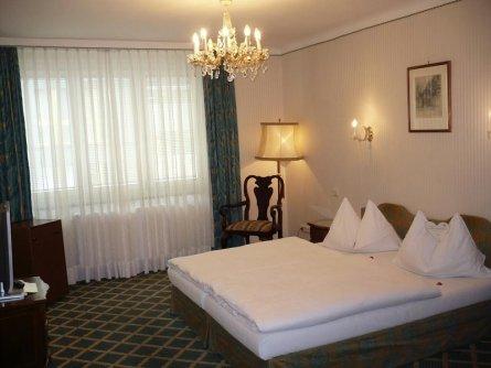 hotel savoy vakantie oostenrijk oostenrijkse alpen wenen (1)