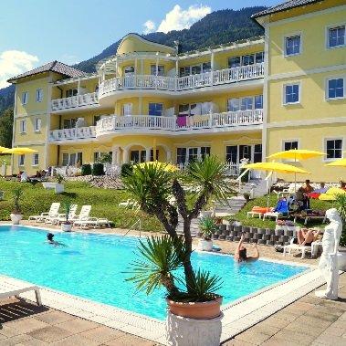 hotel sonnenhügel ossiacher see karinthië (50)