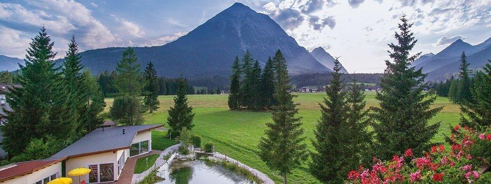 alpen hotel karwendel leutasch tirol (4)
