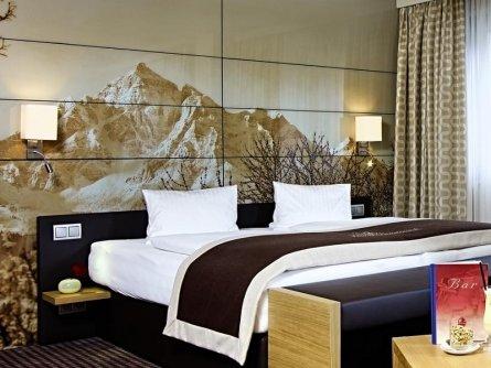 hotel innsbruck tirol vakantie oostenrijk oostenrijkse alpen (4)