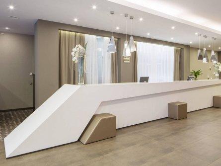 hotel schillerpark linz oberösterreich (19)