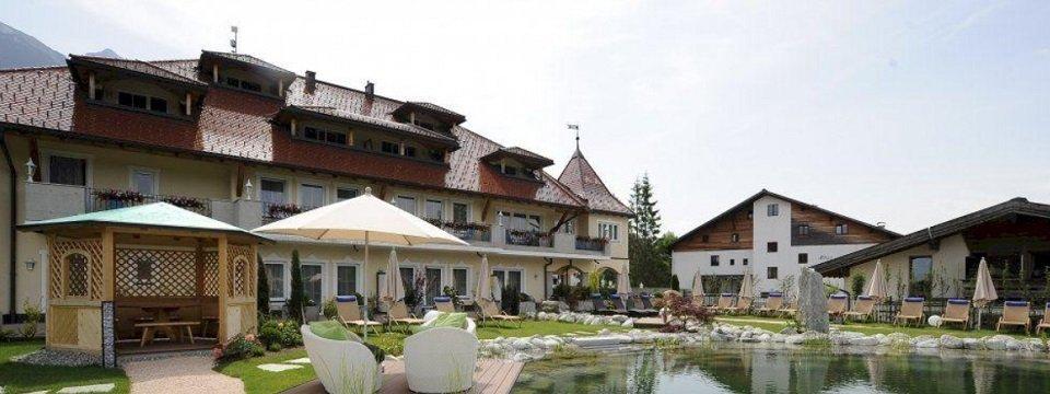 wellness hotel schönruh seefeld in tirol (5)
