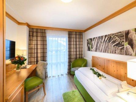 wellness hotel schönruh seefeld in tirol (33)