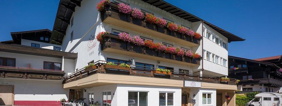 hotel schönblick söll tirol (4)