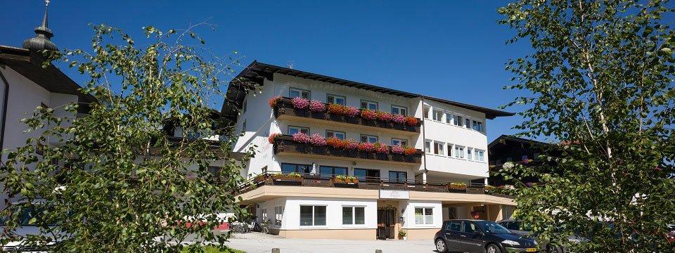 hotel schönblick söll tirol (2)