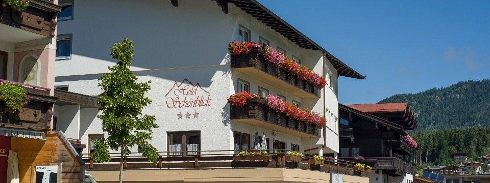 hotel schönblick söll tirol (3)
