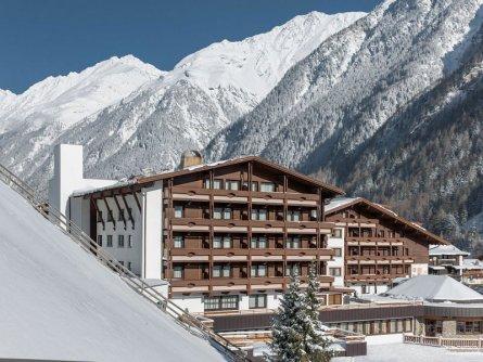 hotel tyrolerhof sölden tirol (434
