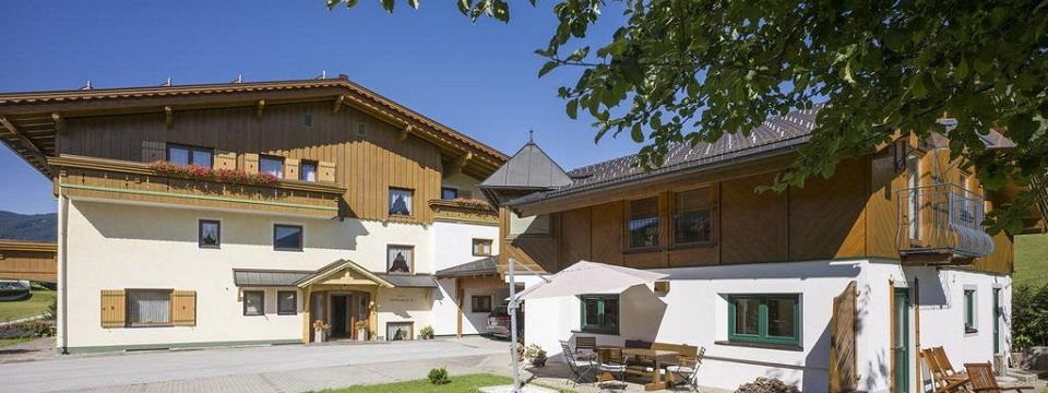 pension sonnblick westendorf tirol (3)
