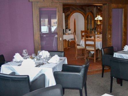 hotel bellaval laax graubünden (12)
