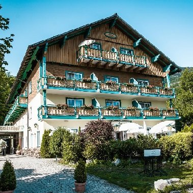 försterhof sankt wolfgang im salzkammergut oberösterreich vakantie oostenrijk oostenrijkse alpen (3)