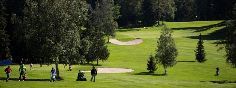 golfsafari golfvakantie golfen tirol kitzbuehel vakantie oostenrijk oostenrijkse alpen  (1)