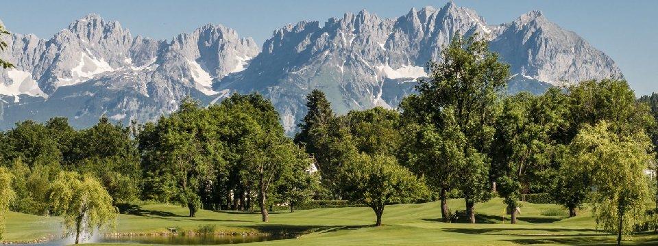 golfsafari golfvakantie golfen tirol kitzbuehel vakantie oostenrijk oostenrijkse alpen  (5)