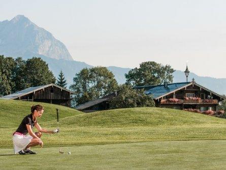golfsafari golfvakantie golfen tirol kitzbuehel vakantie oostenrijk oostenrijkse alpen  (18)