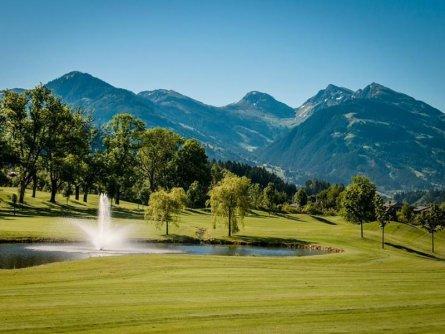golfsafari golfvakantie golfen tirol kitzbuehel vakantie oostenrijk oostenrijkse alpen  (6)