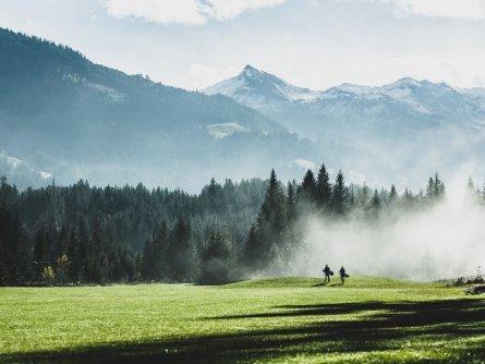 golfsafari golfvakantie golfen tirol kitzbuehel vakantie oostenrijk oostenrijkse alpen  (17)