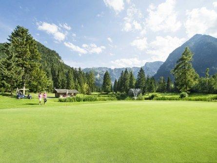 golfsafari golfvakantie golfen tirol kitzbuehel vakantie oostenrijk oostenrijkse alpen  (15)