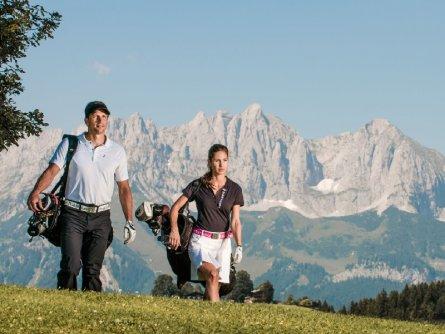 golfsafari golfvakantie golfen tirol kitzbuehel vakantie oostenrijk oostenrijkse alpen  (3)