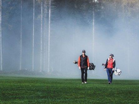 golfsafari golfvakantie golfen tirol kitzbuehel vakantie oostenrijk oostenrijkse alpen  (7)