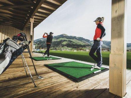 golfsafari golfvakantie golfen tirol kitzbuehel vakantie oostenrijk oostenrijkse alpen  (13)