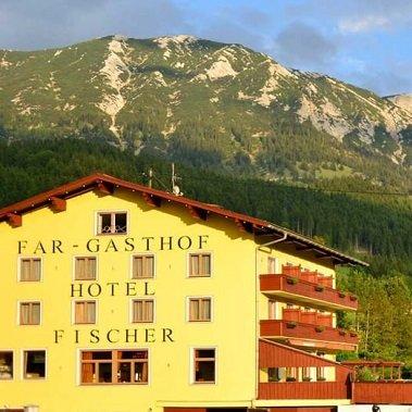 hotel beretta achenkirch am achensee tirol vakantie oostenrijk oostenrijkse alpen (1)