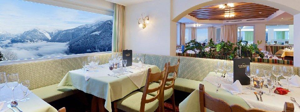 hotel alpinresort schillerkopf brand bürserberg voralberg vakantie oostenrijk oostenrijkse alpen (5)