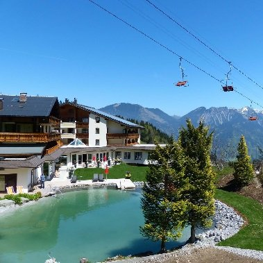 hotel alpinresort schillerkopf brand bürserberg voralberg vakantie oostenrijk oostenrijkse alpen (3)