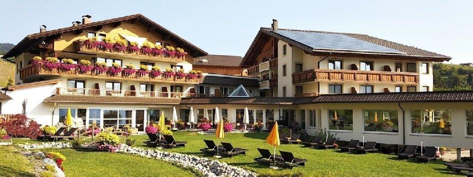 hotel alpinresort schillerkopf brand bürserberg voralberg vakantie oostenrijk oostenrijkse alpen (4)