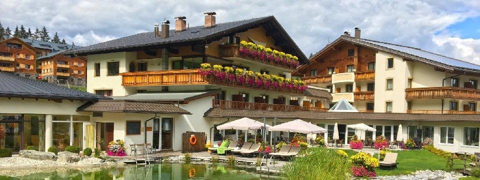 hotel alpinresort schillerkopf brand bürserberg voralberg vakantie oostenrijk oostenrijkse alpen (2)