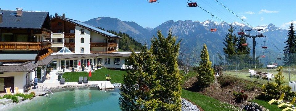 hotel alpinresort schillerkopf brand bürserberg voralberg vakantie oostenrijk oostenrijkse alpen (1)