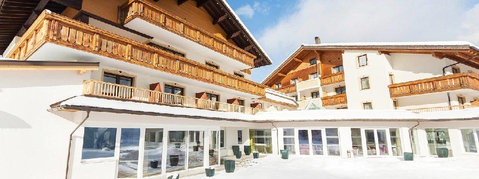 hotel alpinresort schillerkopf brand bürserberg voralberg vakantie oostenrijk oostenrijkse alpen (9)