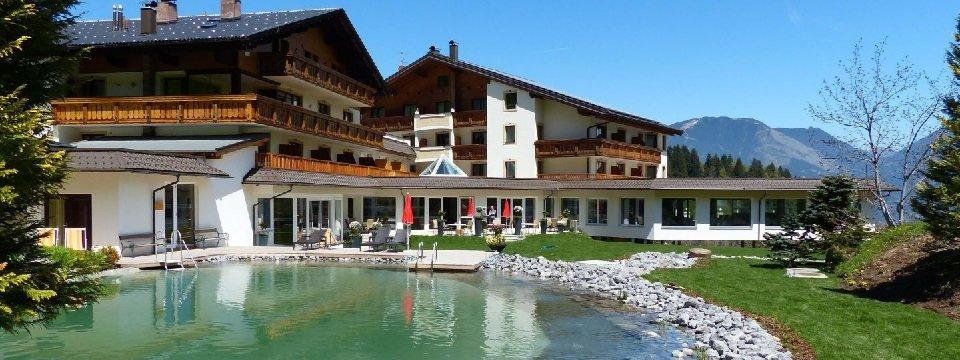 hotel alpinresort schillerkopf brand bürserberg voralberg vakantie oostenrijk oostenrijkse alpen (6)