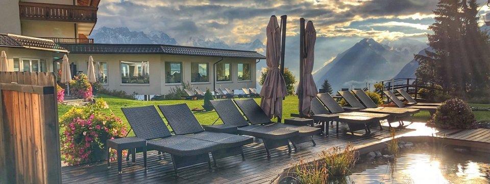 hotel alpinresort schillerkopf brand bürserberg voralberg vakantie oostenrijk oostenrijkse alpen (8)