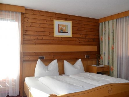 pension bergsee sölden tirol (22)