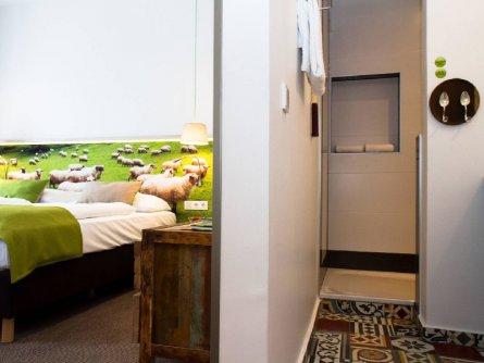 boutique hotel stadthalle wenen vakantie oostenrijk oostenrijkse alpen 5