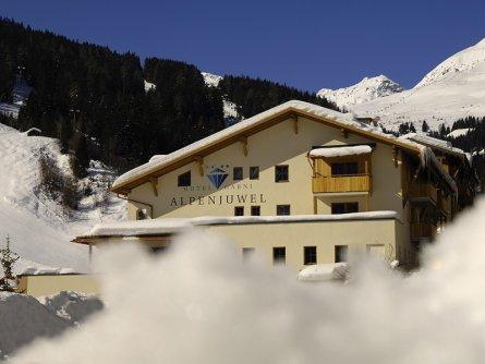 hotel garni alpenjuwel serfaus tirol (29)