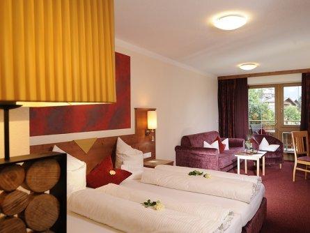 hotel garni alpenjuwel serfaus tirol (43)