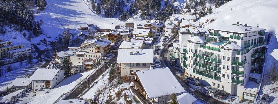 hotel jennys schlössl serfaus tirol vakantie oostenrijk oostenrijkse alpen (5)