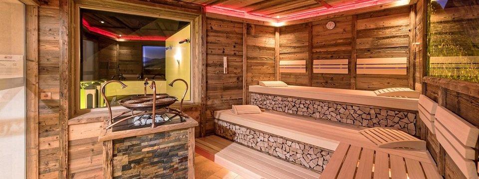 hotel jennys schlössl serfaus tirol vakantie oostenrijk oostenrijkse alpen (1)