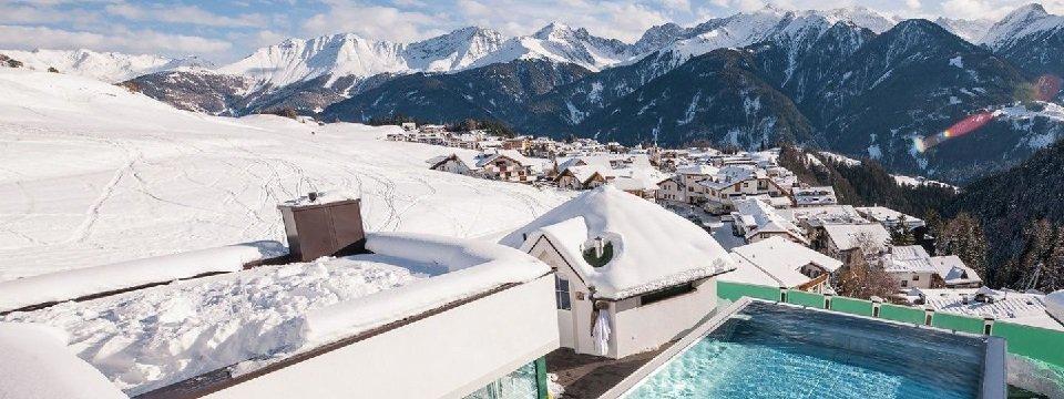 hotel jennys schlössl serfaus tirol vakantie oostenrijk oostenrijkse alpen (3)