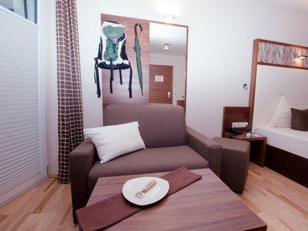 hotel jennys schlössl serfaus tirol (43)