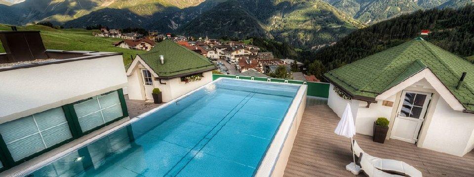 hotel jennys schlössl serfaus tirol vakantie oostenrijk oostenrijkse alpen (6)