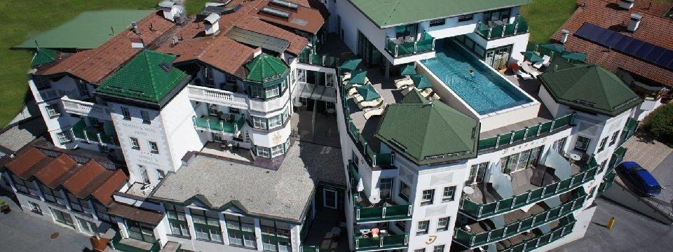hotel jennys schlössl serfaus tirol vakantie oostenrijk oostenrijkse alpen (2)