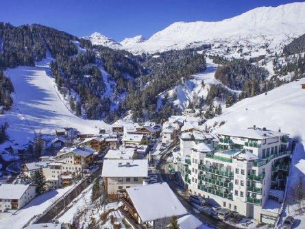 hotel jennys schlössl serfaus tirol vakantie oostenrijk oostenrijkse alpen (9)