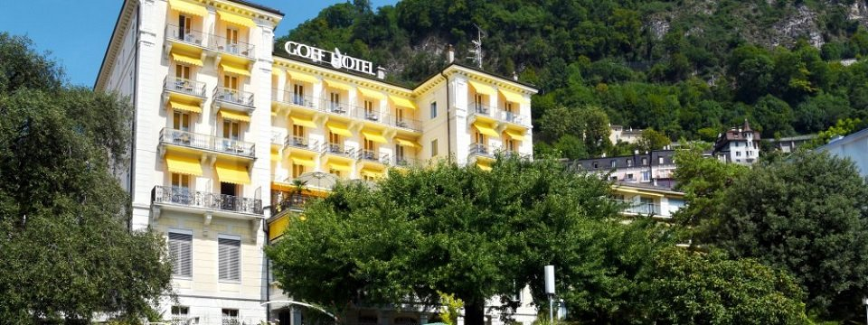 golf hotel rené capt montreux zwitserland meer van genève (2)