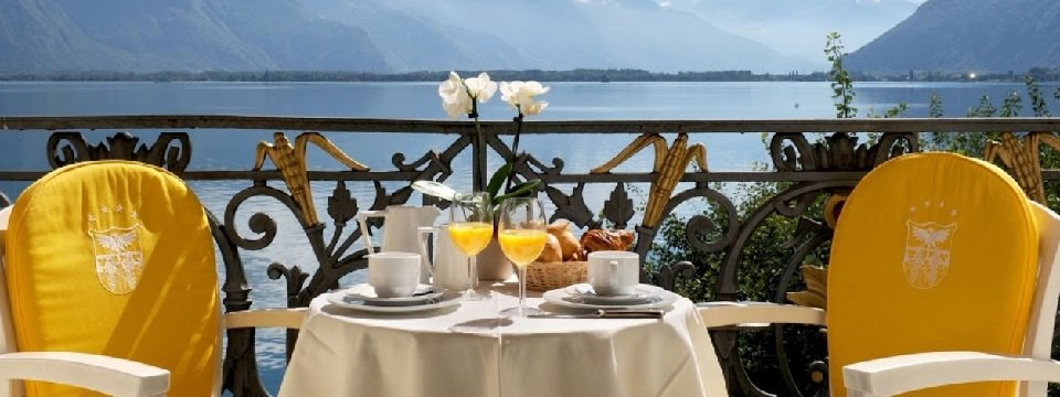hotel rené capt montreux zwitserland meer van genève vakantie zwitserse alpen (1)