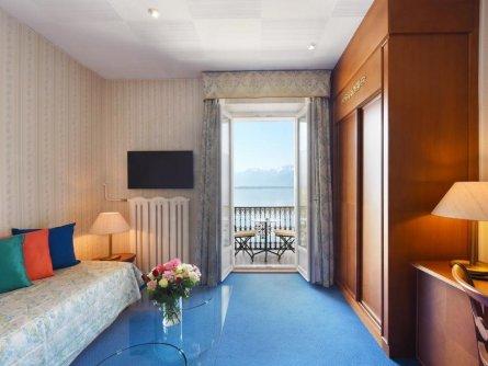 hotel rené capt montreux zwitserland meer van genève (33)